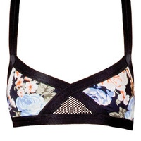 Shop Part of Me Crop Top by Volcom (#O1031420) on Jack's Surfboards
