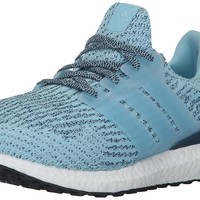 adidas Women's Ultraboost W Running Shoe