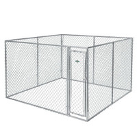 PetSafe® 2-in-1 Dog Kennel - Fencing Systems - Dog - PetSmart