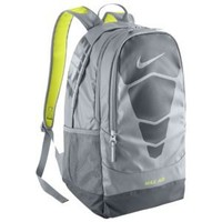 Nike Max Air Large Vapor Superfly  Backpack at Foot Locker