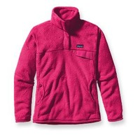 Patagonia: Checkout - Review Your Order