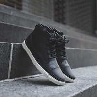 Clae Chambers - Black (KITH Exclusive)