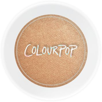 Frosted – ColourPop