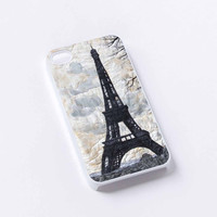 eiffel iPhone 4/4S, 5/5S, 5C,6,6plus,and Samsung s3,s4,s5,s6