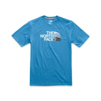 The North Face - Half Dome Fotofill Tee