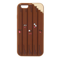 Chocolate Fingers Phone Case - iPhone 6