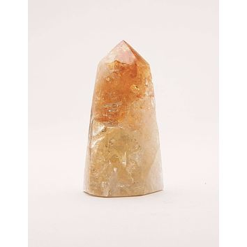 Citrine Healing Point - One of a Kind