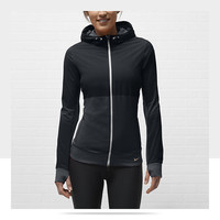 Check it out. I found this Nike Sphere Full-Zip Women's Running Jacket at Nike online.