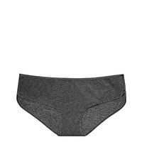 Hipster Panty - Everyday Perfect - Victoria's Secret