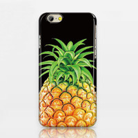 iPhone 6/6S plus cover,pineapple iPhone 6/6S case,art pineapple iphone 4s case,pineapple iphone 5c case,iphone 5 case,4 case,pineapple iphone 5s case,pineapple Sony xperia Z2 case,pineapple sony Z1 case,Z case,samsung Note 2,Note 3 Case,Note 4 case