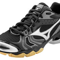 Mizuno Wave Bolt 2 Womens Volleyball Shoes