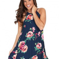 If I Loved You Dress   Monday Dress Boutique