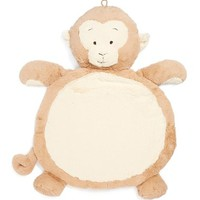 Infant Mary Meyer Play Mat