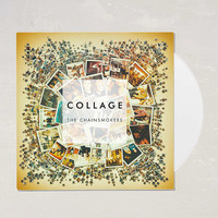 The Chainsmokers - Collage EP - Urban Outfitters