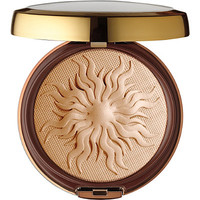 Bronze Booster Glow-Boosting Airbrushing Veil - Deluxe Edition