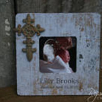 Baptism frames Christening frames baptism gifts commemorate gift confirmation gifts faith gifts christening gifts motivational