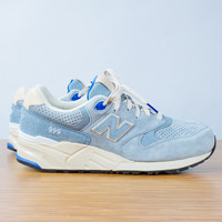 "New Balance ML999MMV ""Wool Pack"" - Cyclone"