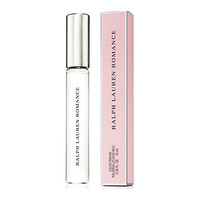 Romance Rollerball Fragrance | Ulta Beauty