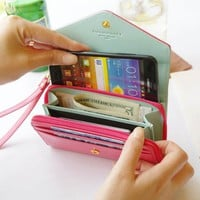 Smart Crown Style Pouch for multi Purpose from 1Point99.com