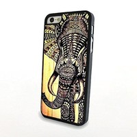 Click to view larger image and other views Details about For Apple iPhone4S 5 5S 5C Hard Back Case Cover Skin Painted Animals Characters (WHD794 for iPhone 5C, 10 Elephant)
