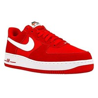 Nike Air Force 1-820266-601 Size 13 air force ones nike