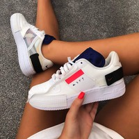 Nike AIR FORCE 1 Leisure sneakers