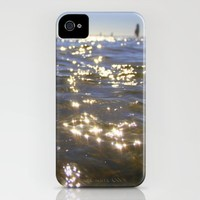 sparkling moments of life iPhone Case by Marianna Tankelevich   Society6