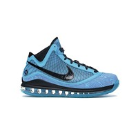 Nike Men's LeBron 7 All-Star 2020