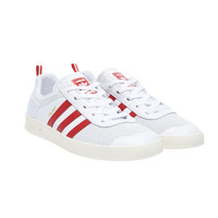 Adidas Palace Pro White | Palace Skateboards