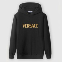 Versace Fashion Casual Top Sweater Pullover Hoodie-1
