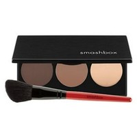 Smashbox Step by Step Contour Kit - Boots