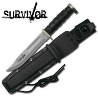 MILITARY COMBAT ISSUE KNIFE