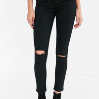 Jeans for Women | Urban Outfitters