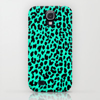 Yay! Galaxy S4 Cases Now Available! by M Studio