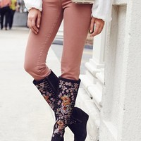 Free People Penny Lane Tall Boot