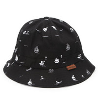 Volcom Estrada Bucket Hat at PacSun.com