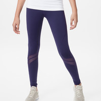 cool urbanite pant | lululemon athletica