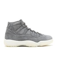 AIR JORDAN 11 RETRO PREM \
