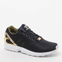 adidas x Rita Ora Women's ZX Flux Navy Sneakers at PacSun.com