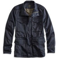 Lucky Brand Field Jacket Mens - Savile Row