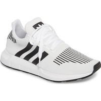women's adidas shoes | Nordstrom