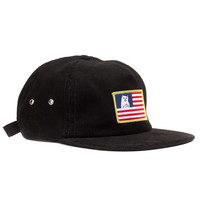 Nermal in America Black