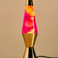 I Lava Lamp | Mod Retro Vintage Decor Accessories | ModCloth.com