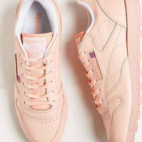 """""""Reebok X UO Coral Spirit Running Sneaker,CORAL,9"""" from Urban Outfitters 
