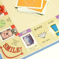 The Game of Photo-opoly - The Photojojo Store!