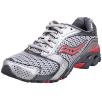 Saucony Women's Grid C2 Roadster Running Shoe