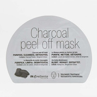 iN-gredients Face Mask - Urban Outfitters