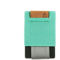 Mint NOMATIC Wallet