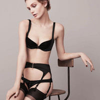 Jena, Classics Collection - The very best from Agent Provocateur: Luxury Lingerie