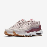Nike Air Max 95 OG Women's Shoe. Nike.com